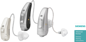 Siemens binax and top brand hearing aids – lowest price