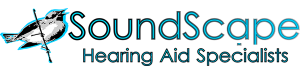 best-priced-hearing-aids-medford-oregon