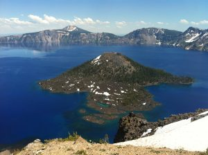 Crater-Lake-RM
