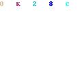 streaming-hearing-aids-medford-oregon