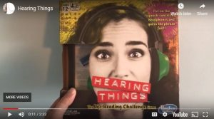 what it is like to have hearing loss